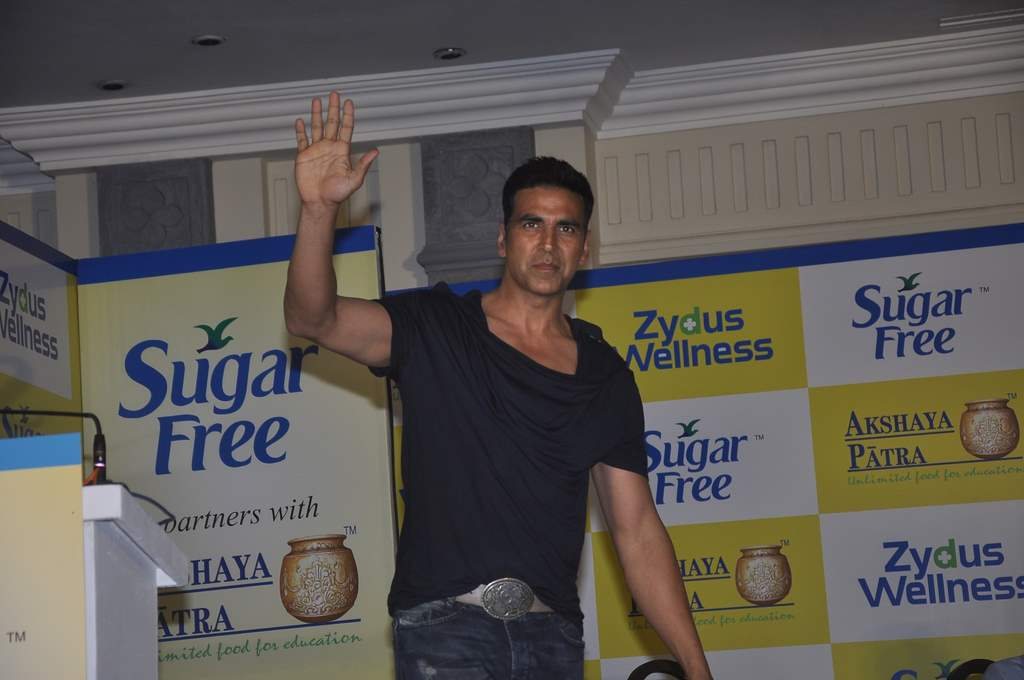 akshay donate your calories (4)