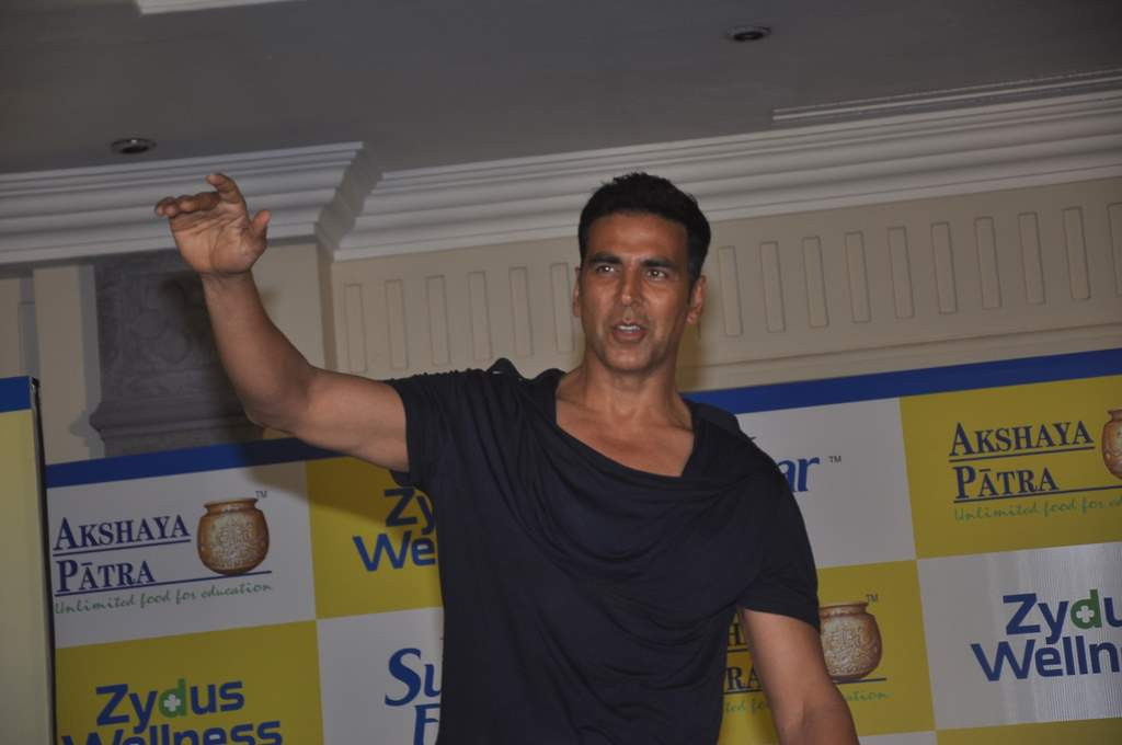 akshay donate your calories (5)