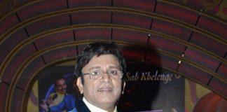SAB TV launches family Antakshari – Baithe Baithe Kya Kare