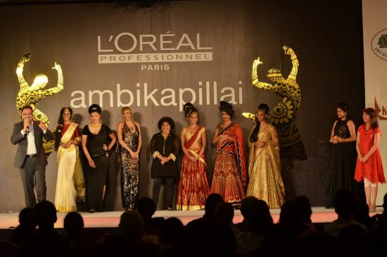 azva_jewellery_ambika_pillai_salon_opening83