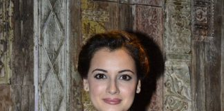 Dia Mirza attends Signature Studio store launch event – Photos