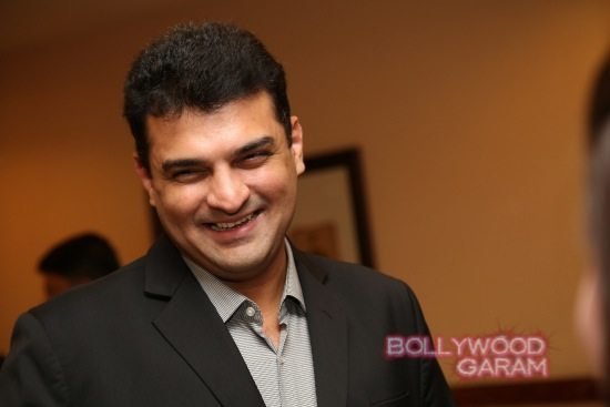 disney india sidharth roy kapur-8