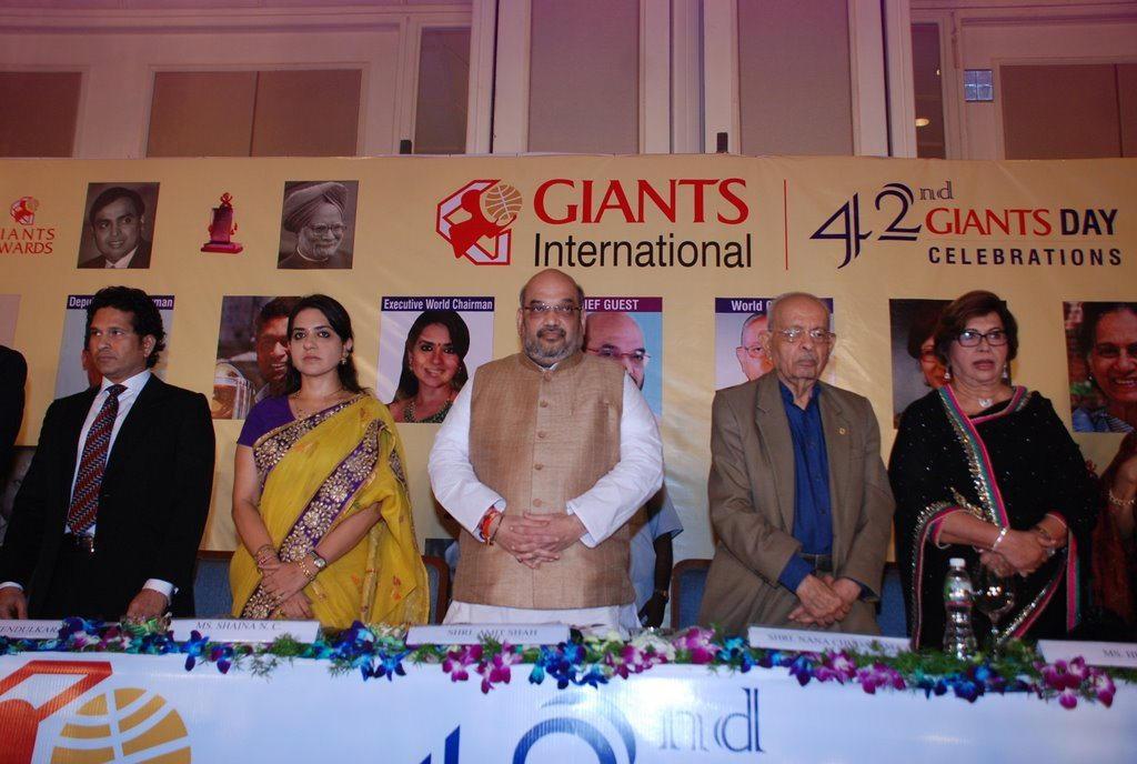 giants awards ceremony (9)