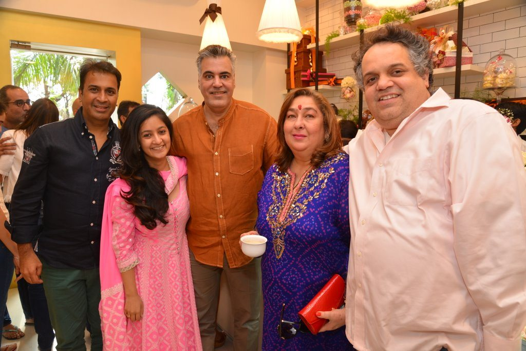 harsha K cake shop (1)