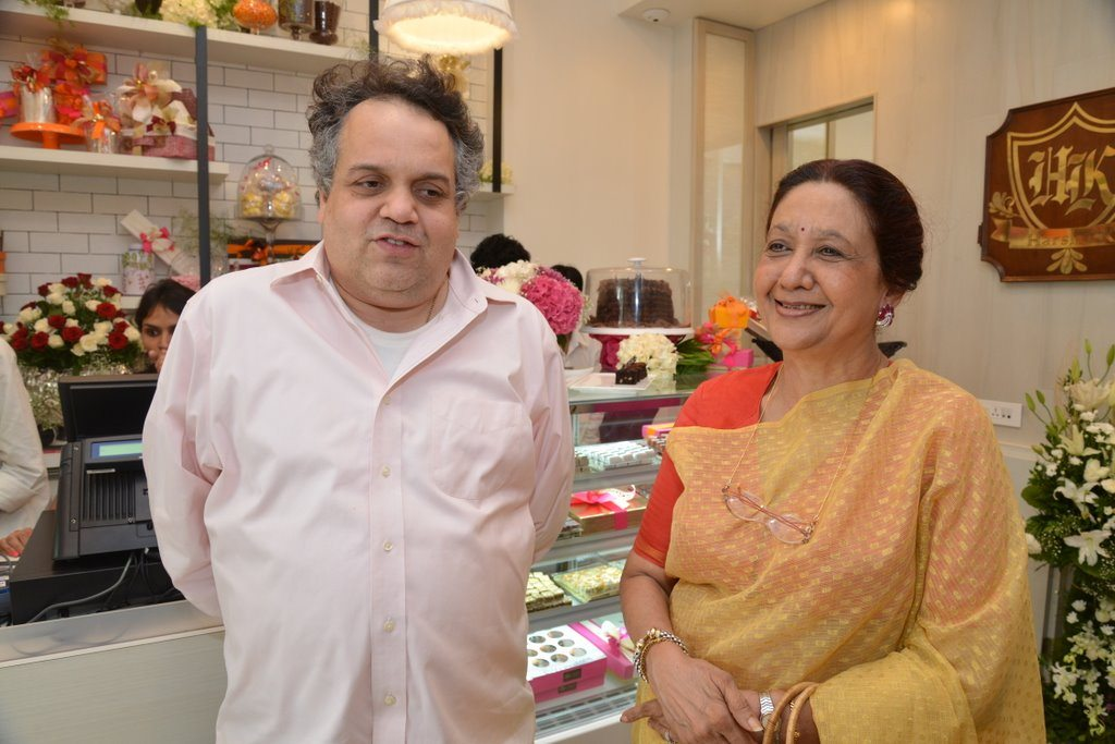 harsha K cake shop (12)
