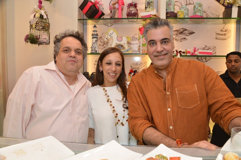 harsha K cake shop (3)