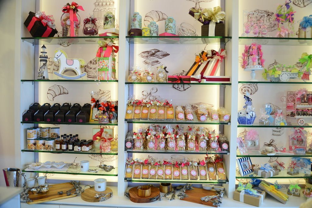 harsha K cake shop (5)