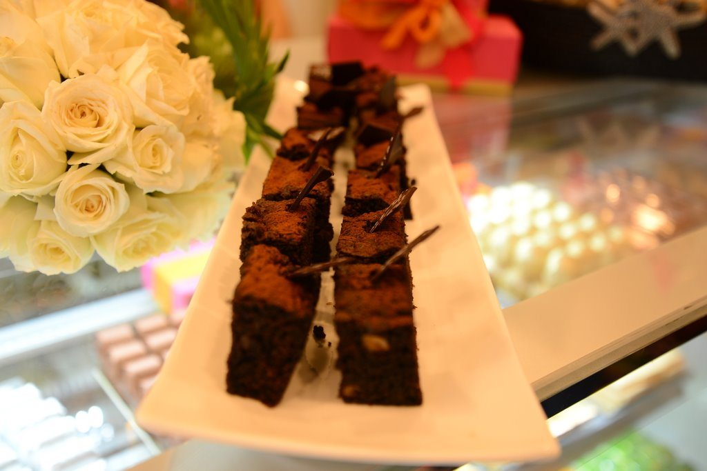 harsha K cake shop (6)