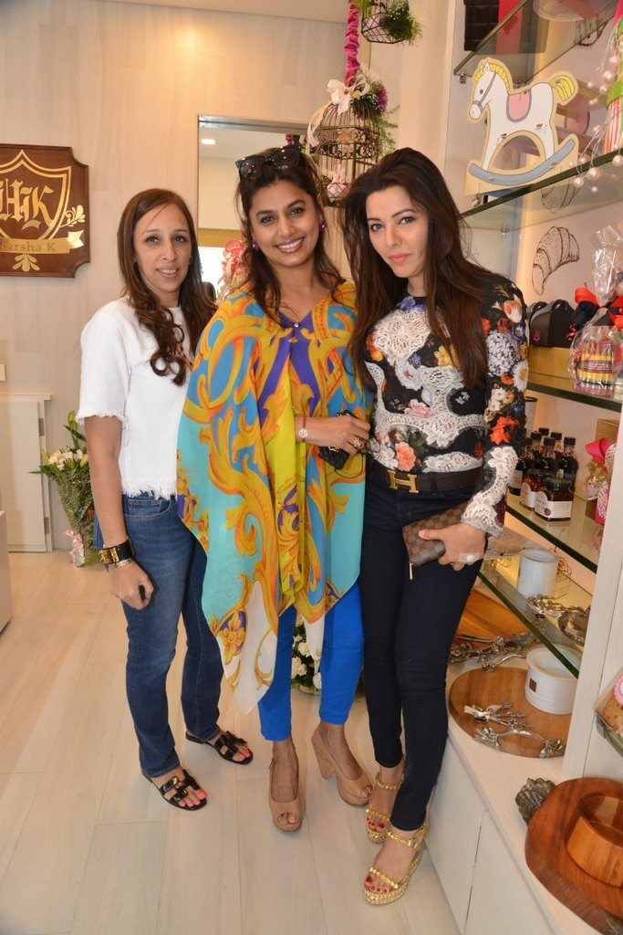 harsha K cake shop (9)