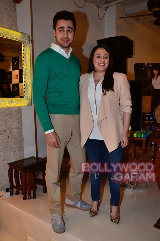 imran and avantika at helping hands impact ngo-10