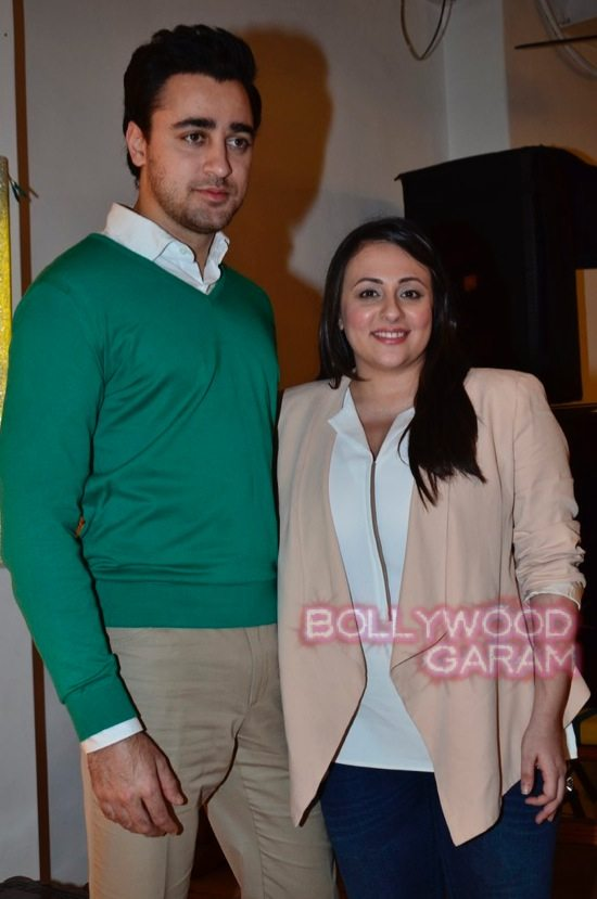 imran and avantika at helping hands impact ngo-11