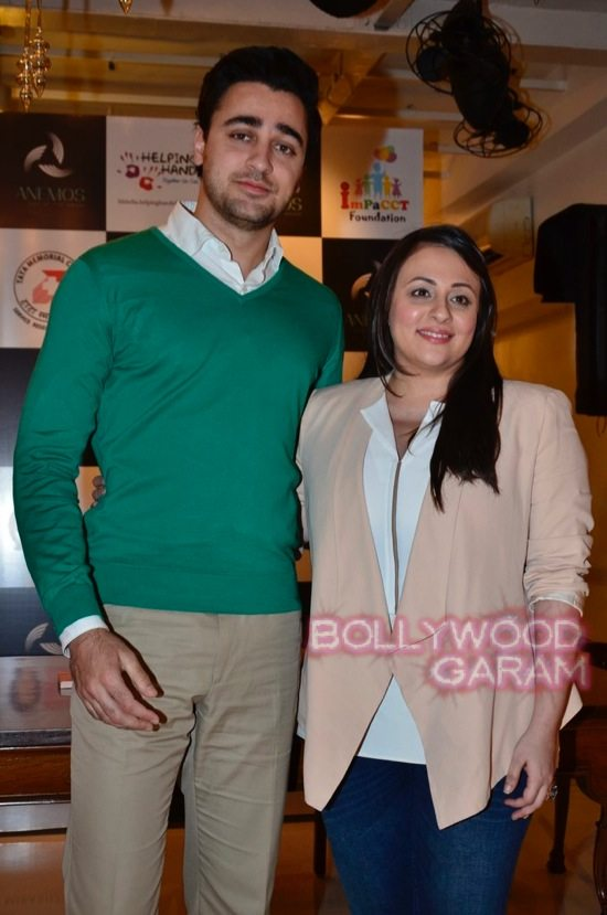 imran and avantika at helping hands impact ngo-5