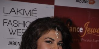 Jacqueline Fernandez to do Hollywood flick 'Definition of Fear'