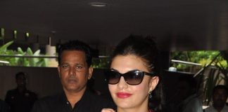 Jacqueline Fernandez to play a double role in Roy