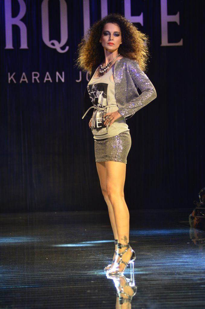 kangana vero moda (28)
