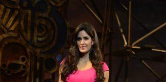 Katrina Kaif and Hrithik Roshan to sizzle on-screen in Bang Bang