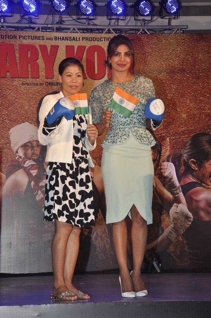 mary-kom-music-launch-9