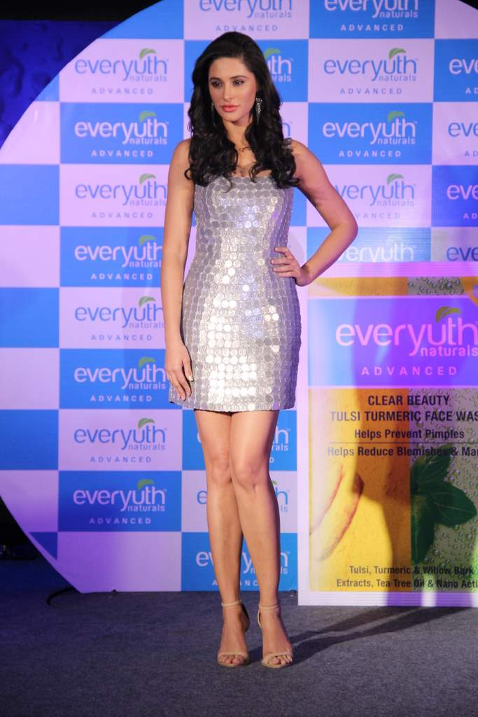 nargis fakhri Everyuth (2)