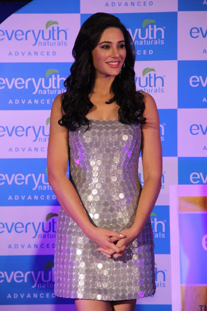nargis fakhri Everyuth (5)