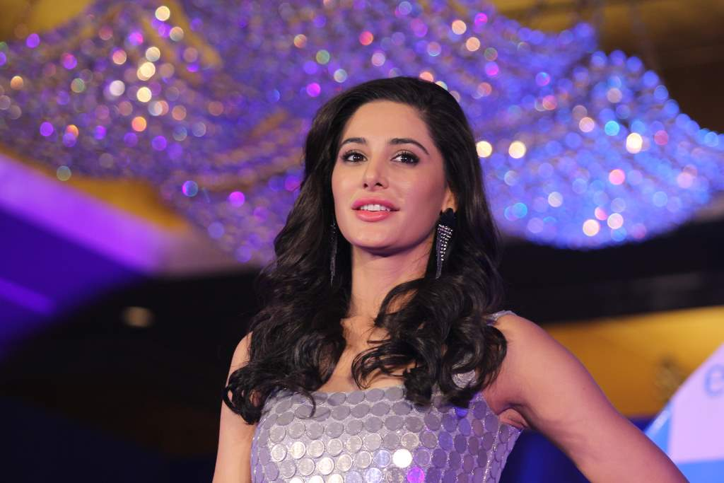 nargis fakhri Everyuth (8)