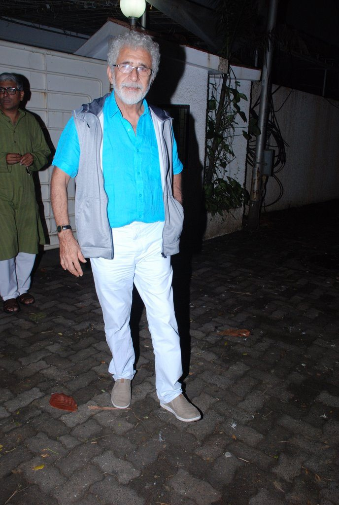 naseeruddin FF Shah screening (1)