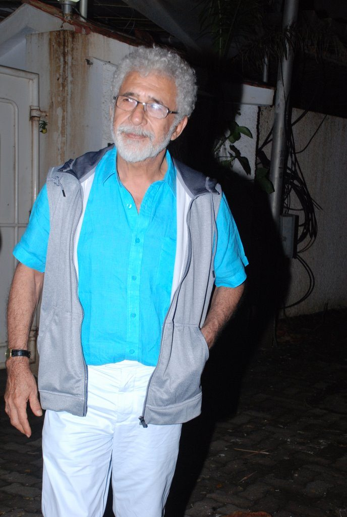 naseeruddin FF Shah screening (3)
