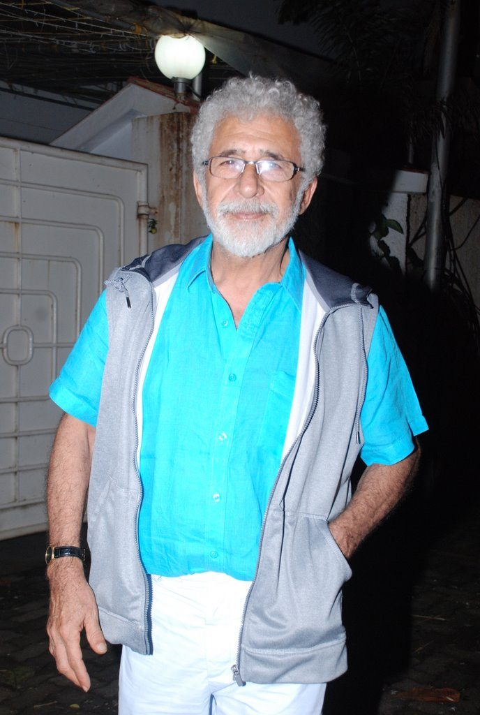 naseeruddin FF Shah screening (4)