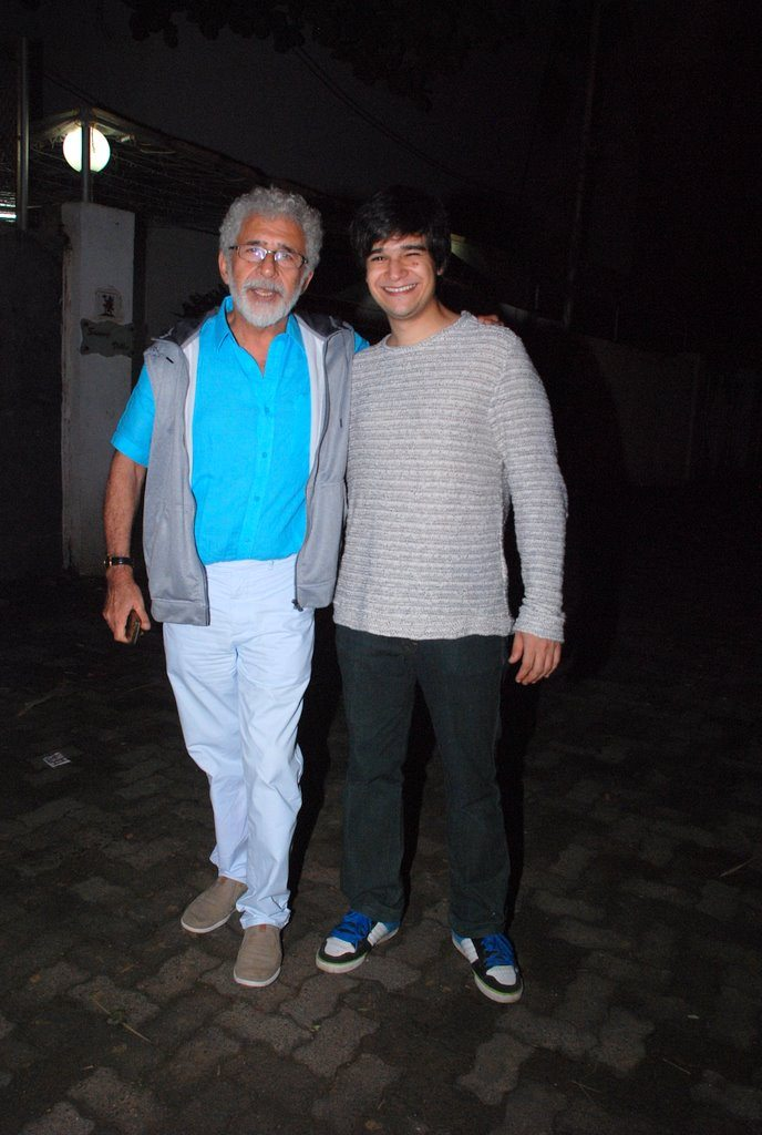 naseeruddin FF Shah screening (5)