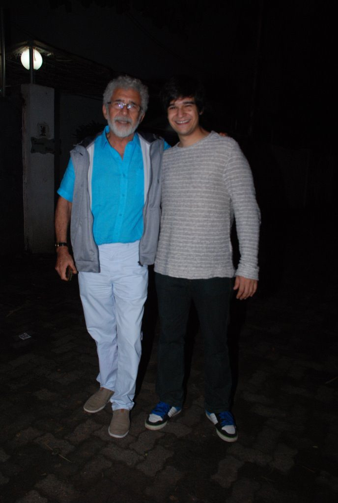 naseeruddin FF Shah screening (6)