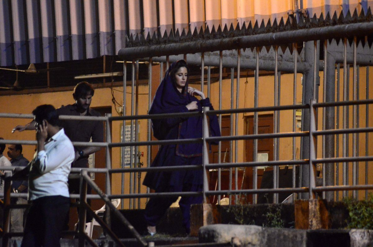 phantom movie sets (3)