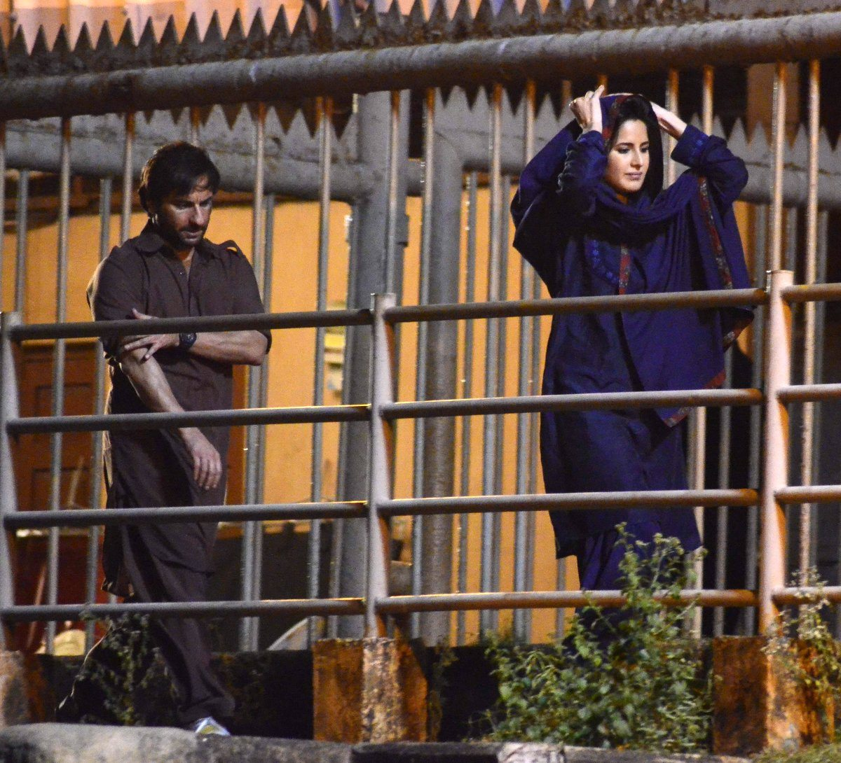 phantom movie sets (4)
