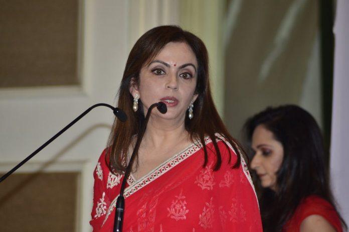 priyanka award (1)