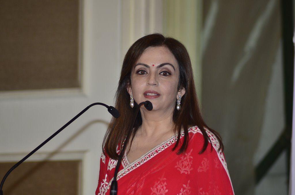 priyanka award (2)