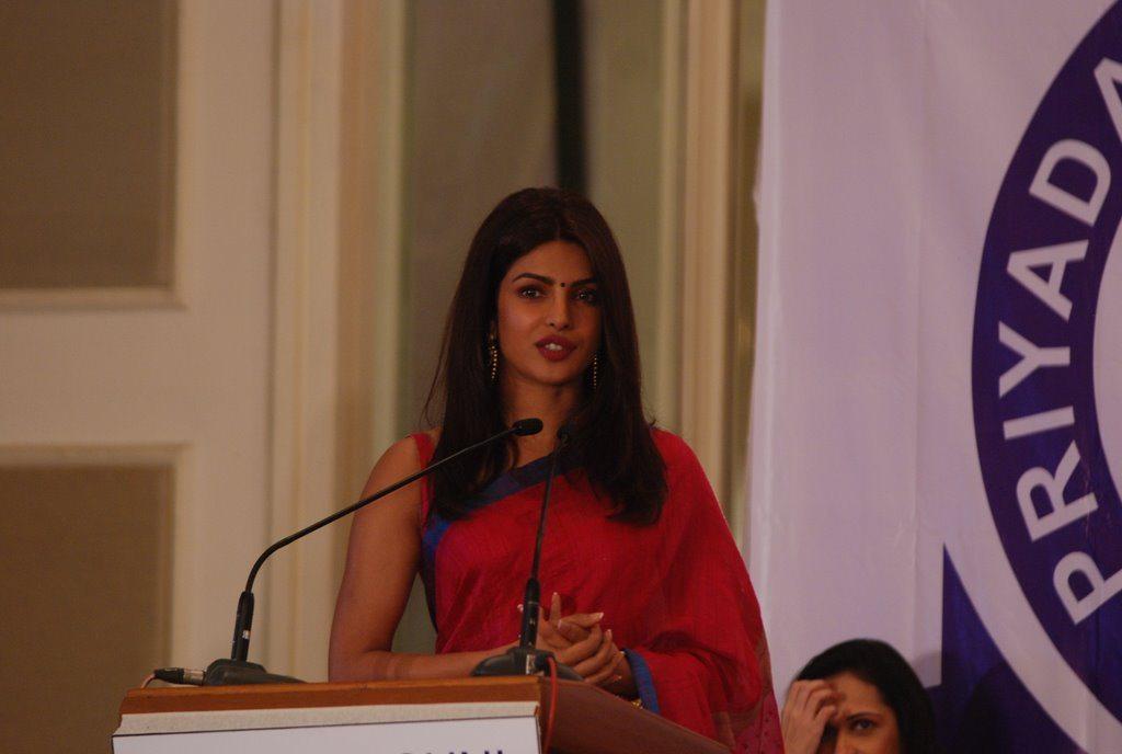 priyanka award (3)