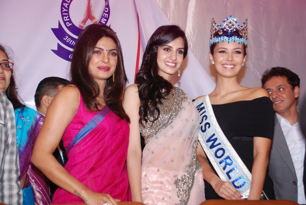 priyanka award (4)