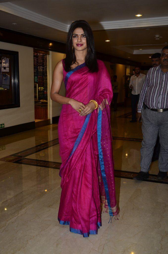 priyanka award (9)