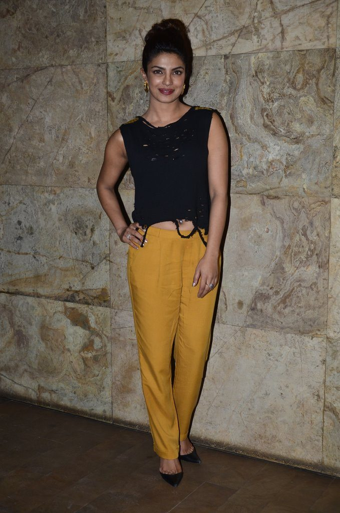 priyanka mary kom screening (8)