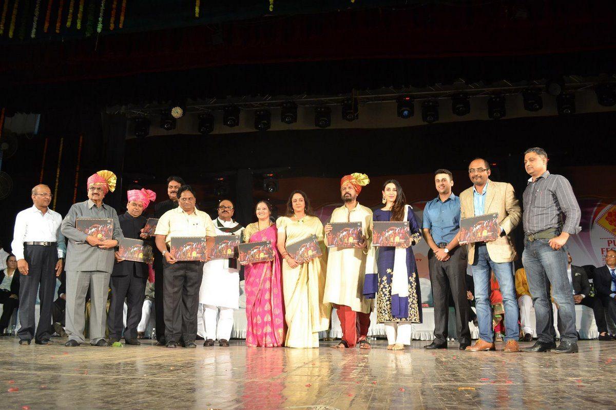 pune film festival (14)
