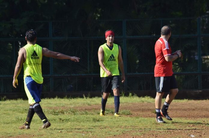 ranbir football (1)