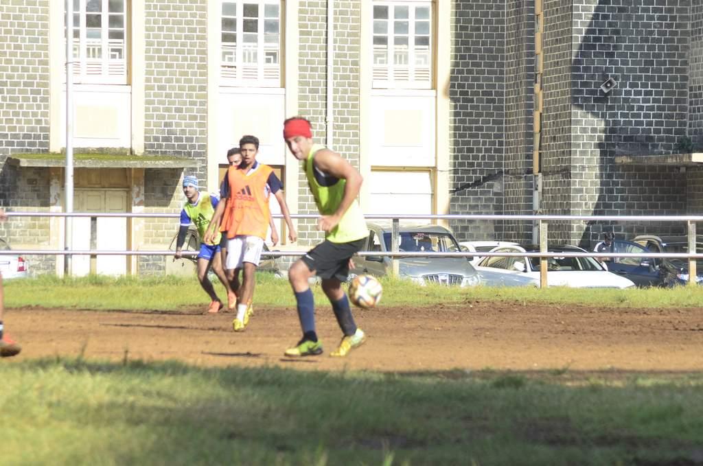 ranbir football (2)