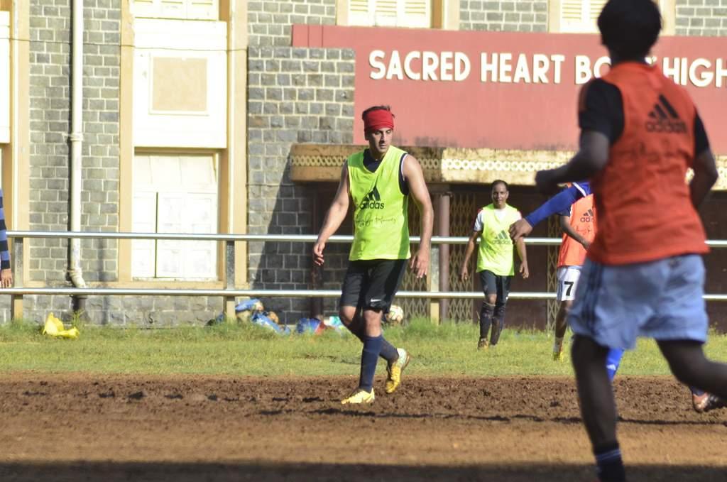 ranbir football (3)