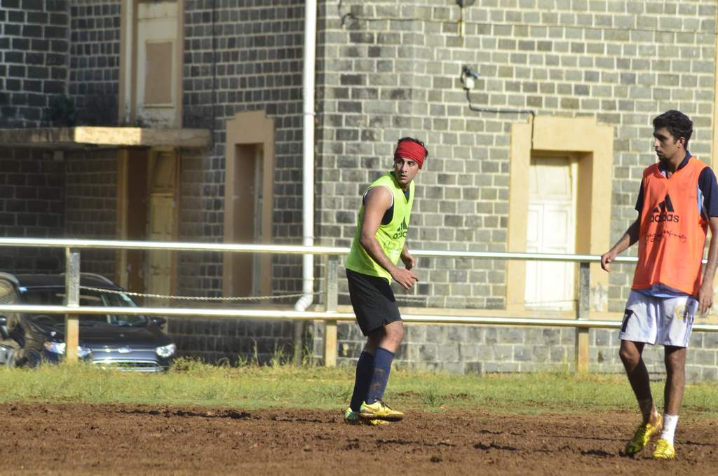 ranbir football (4)