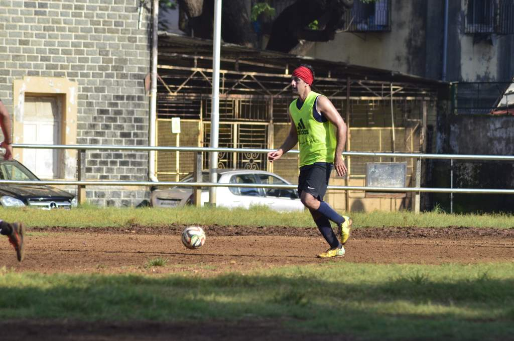 ranbir football (5)