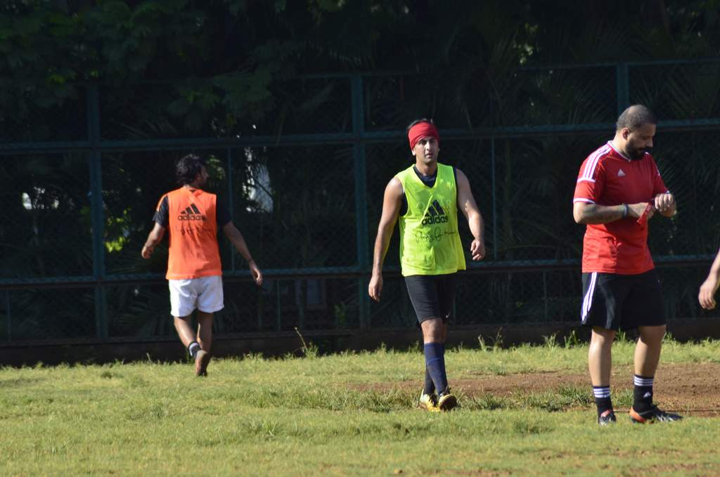 ranbir football (6)
