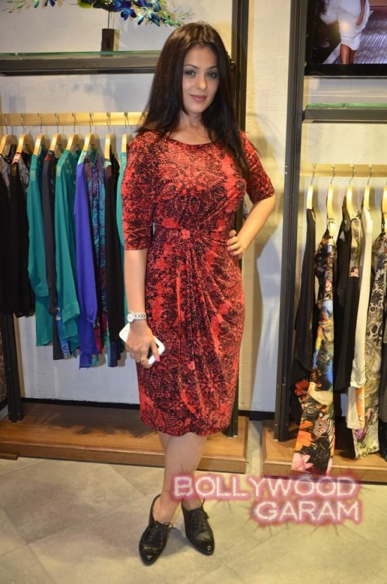 ritu_kumar_store_launch20