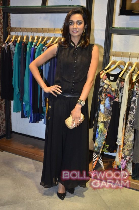 ritu_kumar_store_launch34