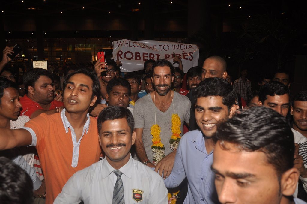 robert pires India (2)
