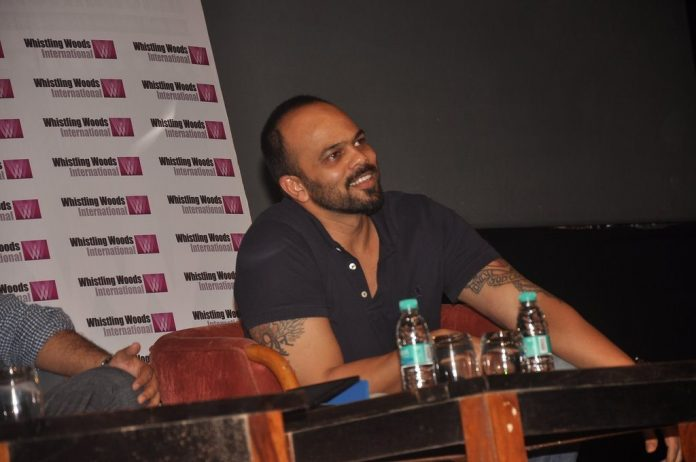 rohit whistling woods (1)