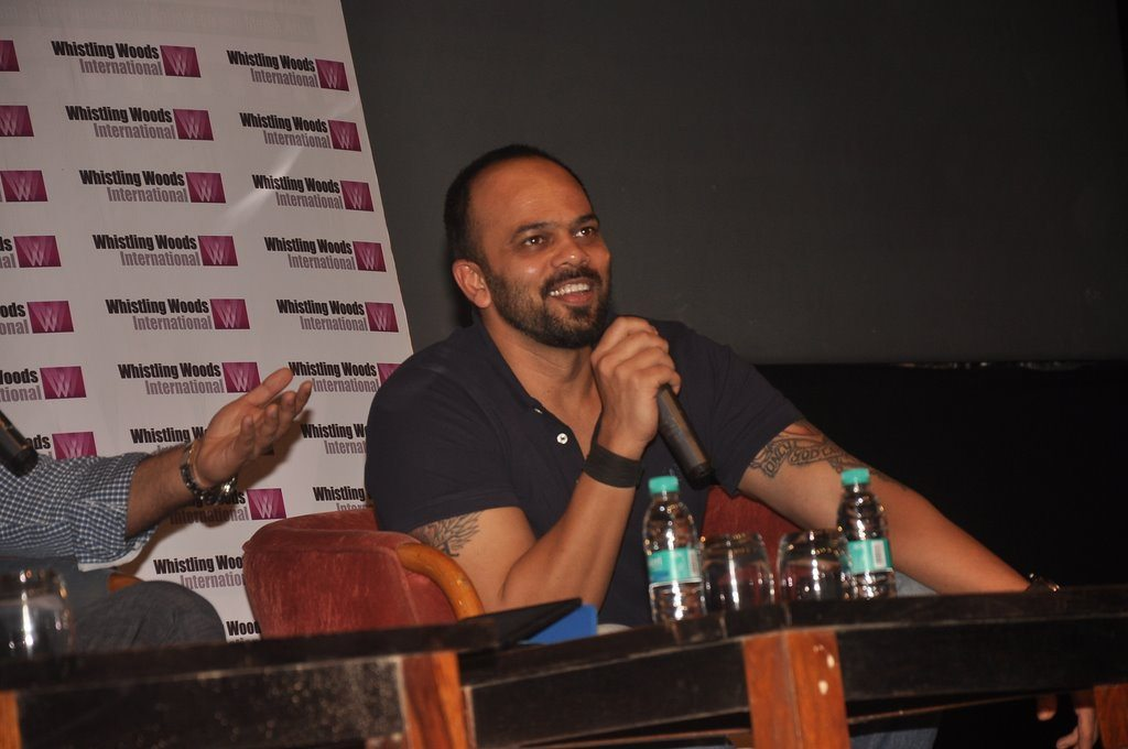 rohit whistling woods (2)