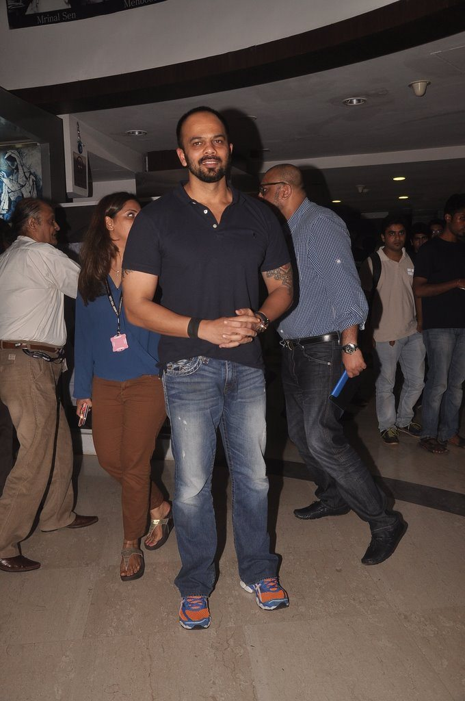 rohit whistling woods (3)